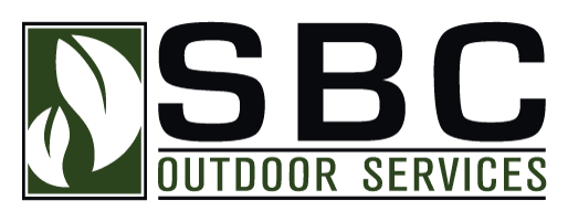 SBC Outdoor Services