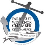 Member of West Knox Chamber of Commerce