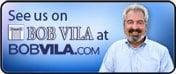 See us on bobvila.com