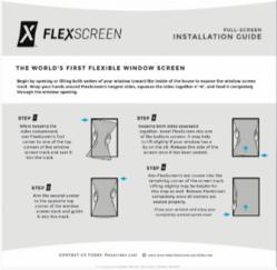 FlexScreen