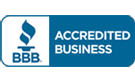 Quality 1st Basements BBB accredited