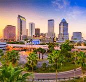 Gainesville Location