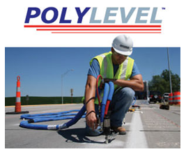 Announcing High Capacity PolyLEVEL!