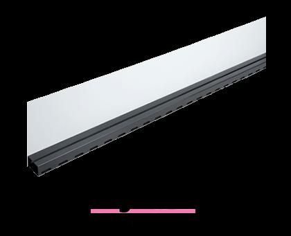 Brightwall Basement Wall Paneling