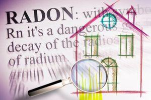 Does Crawl Space Encapsulation Stop Radon?
