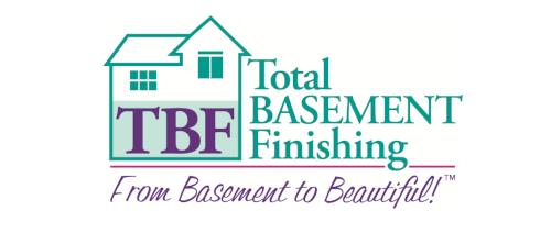 Total Basement Finishing provides award-winning products to transform the basement into a beautiful, useable space