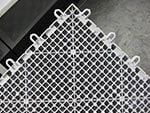 ThermalDry® Floor Matting