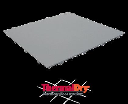 Thermaldry Dry Bat Floor Matting