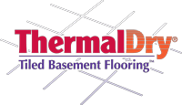 Millcreek Wood Flooring Sensible & Beautiful Basement Floors