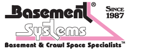 Basement Systems