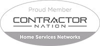 Member of Contractor Nation