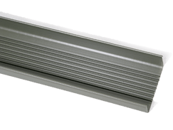 Downspout extension products