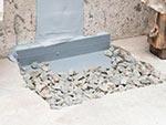 FlexiSpan® Basement Wall Crack Repair