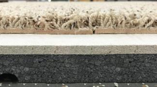 ProComfort Carpeting