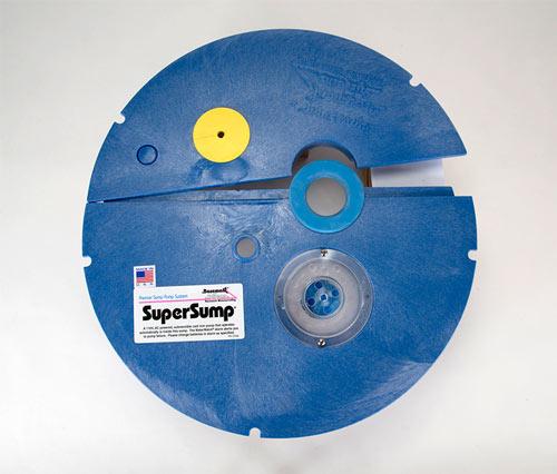 Super Sump! - Image 5