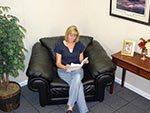 ThermalDry® Basement Carpeting