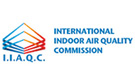 International Indoor Air Quality Commission