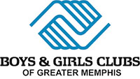 Boys & Girls Club of Greater Memphis logo