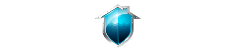 Foothills CrawlSpace, LLC