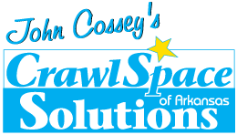 Crawl Space Solutions of Arkansas