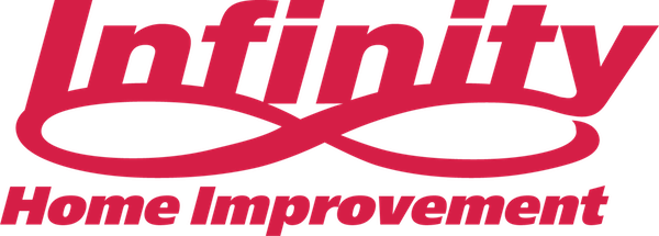 Infinity Home Improvement