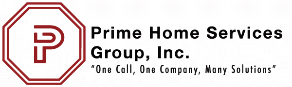 Prime Home Services Group