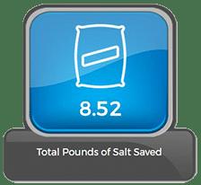 Wripli Salt