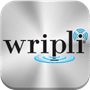 Wripli Consumer