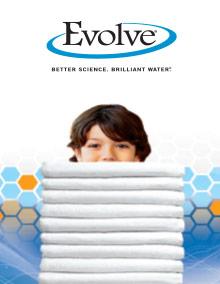 HomeShow Brochure