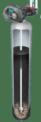 Evolve® EVBF Water Filter