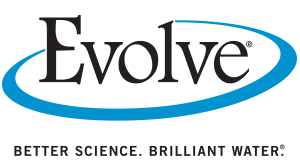 Evolve®