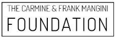THE CARMINE & FRANK MANGINI FOUNDATION