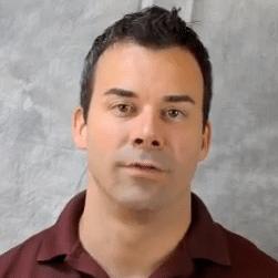 Mark DeFrancesco: Our Owner