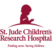 St.Jude Children's Research Hospital