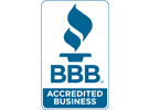Kenmar Basement Systems Accreditations & Affiliations
