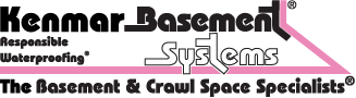 Kenmar Basement Systems
