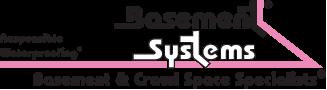 Kenmar Basement Systems