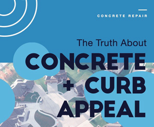 Truth About Curb Appeal