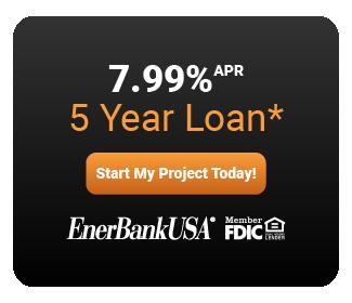 5 Year Loan Button
