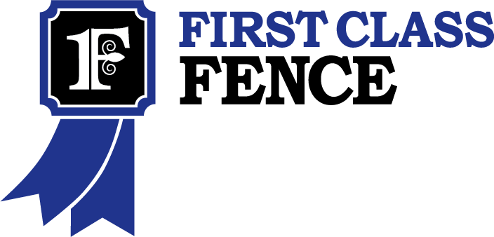 First Class Fence & Access Control