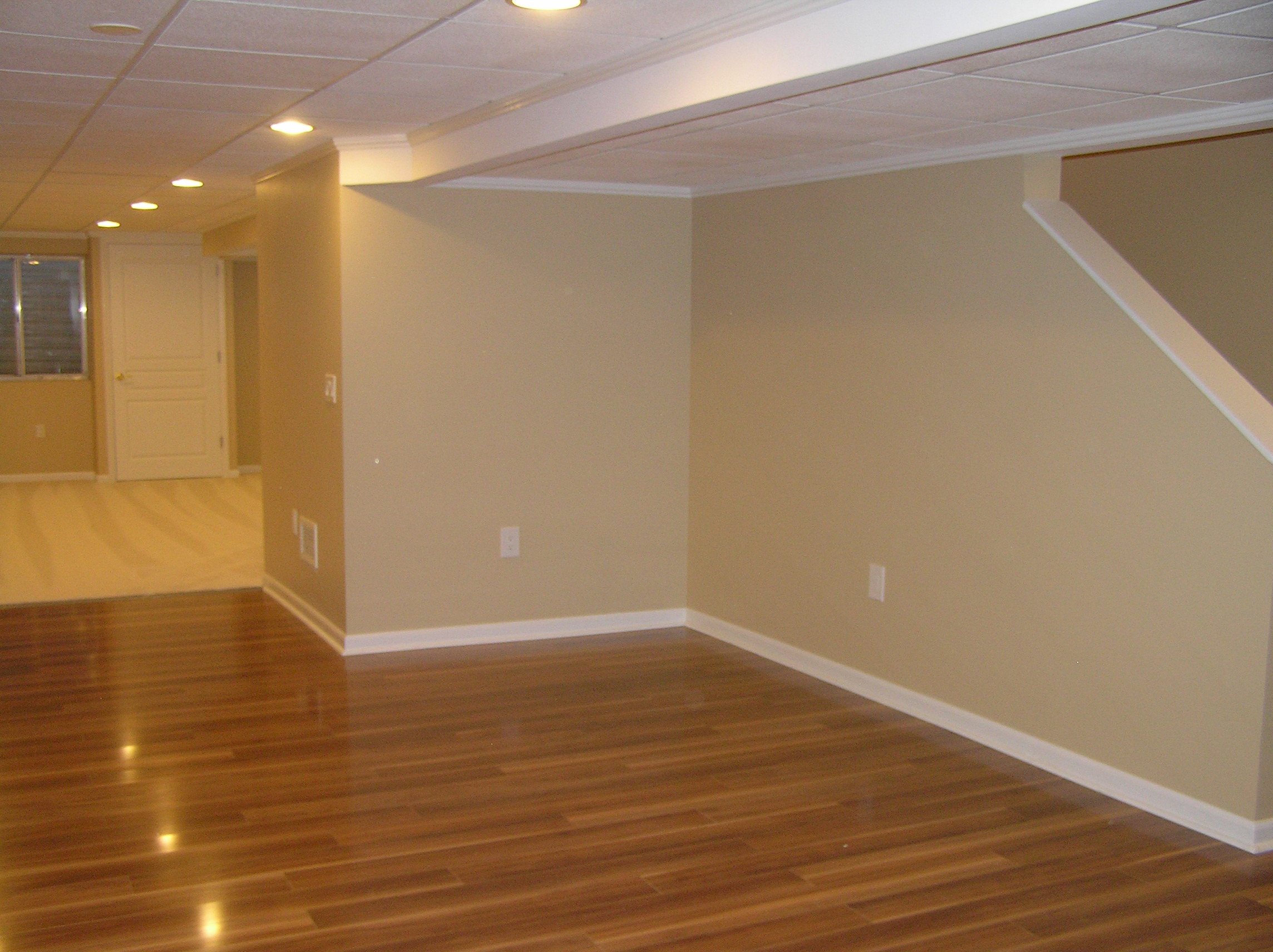 Basement Finishing In Naperville Aurora Joliet Illinois Basement Finishing Company Il Total Basement Finishing