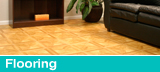 Floor Remodeling by Total Basement Finishing