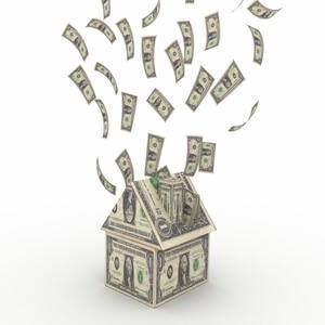 [Dollar Home]