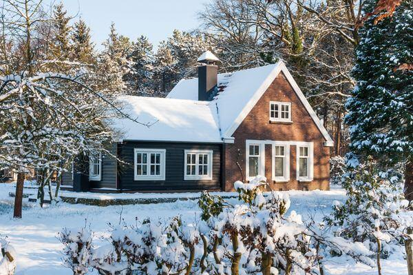 Are Cold Homes Unhealthy?