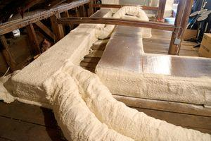 How Does Duct Sealing Work & Is It Worth It?