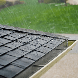 [What is a Gutter System]