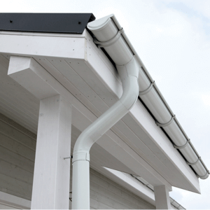 [When to Clean My Gutters?]