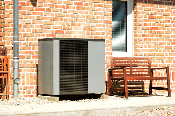 What Are Heat Pumps And Should I Invest In One?
