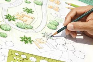 Landscaping Design Ideas For Backyards