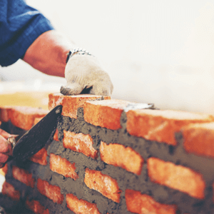 [What is masonry]